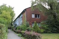 Tolle Wohnlage: Schön geschnittene 4,5-Zimmer Wohnung künftig mit Balkon, Garten und Garage