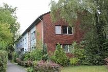 Tolle Wohnlage: Schön geschnittene 3,5-Zimmer Wohnung mit nachhaltiger Rendite