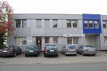Repräsentatives Büro über 2 Ebenen direkt am Hauptbahnhof GE - an Bedarf anpassbar