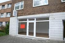 Erstbezug nach Sanierung- Ladenlokal in guter Lage von Gelsenkirchen Feldmark! - PROVSIONSFREI