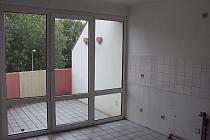 Sehr große 3,5-Zimmer-Dachgeschoßwohnung in tollem Zustand mit Balkon