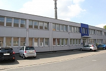 Provisionsfrei direkt am HBF: 342 m² Bürofläche an Ihre Wünsche anpassbar