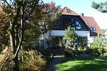 Hohe Qualität: Aufwändig gestaltetes Einfamilienhaus in GE-Rotthausen MIT TOLLEM GARTEN