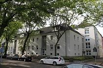 GE-Hessler: 3 gedämmte Mehrfamilienhäuser in sehr gutem Zustand mit sehr guter Rendite
