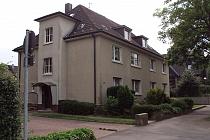 Sehr gut aufgeteilte 3,5-Zimmer-Wohnung in bester Wohnlage von Buer-Mitte.
