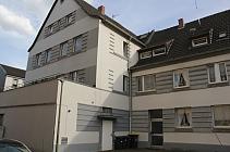 Geräumige, günstige 3,5 - Raum - Dachgeschosswohnung in Ückendorf