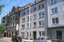 Vollständig renovierte 2,5-Zimmer-Wohnung mit gutem Zuschnitt in Erle - PROVISIONSFREI