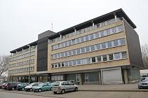 HERAUSRAGENDE RENDITE: Zwei große Büroetagen (1430 m²) in GE-Rotthausen