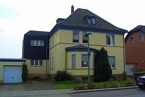 200 m²-Wohntraum in Herten: Barrierefreie 4,5 Zimmer mit riesiger Dachterrasse über 2 Ebenen