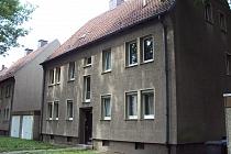 Tolle, kleine 2,5-Zimmer-Wohnung in bester Wohnlage von Buer-Mitte.