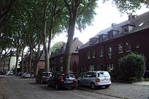 TOP-Qualität: Vollständig sanierte Dachgeschosswohnung - PROVISIONSFREI