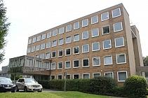 Traditionsreicher Verwaltungskomplex mit hoher Rendite im Herzen des Ruhrgebiets