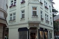 Außergewöhnliche, gepflegte 3,5-Zimmer-Dachgeschosswohnung in zentraler Lage in Buer-Mitte