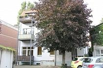 Beste Lage von Buer: Tolle 2,5 Zimmer mit Balkon und Einbauküche