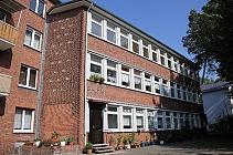 GE-Zentrum: Gepflegetes Mehrfamilienhaus mit 6 Wohneinheiten nahe des HBF Gelsenkirchen