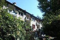 Essen-Kray: Gut aufgeteilte 3,5-Raum- Wohnung MIT BALKON