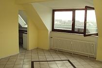 Schönes, gemütliches 1,5-Raum-Appartment ideal für Singles oder Studenten! PROVISIONSFREI