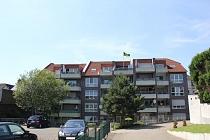 2-Zimmer-Wohnung im gepflegten Zustand mit Balkon in Buer mit herausragendem Energiewert