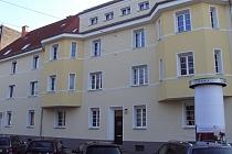 Vollständig renovierte 3,5-Zimmer-Erdgeschosswohnung in guter Lage von Buer-Mitte.