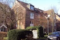 Hochwertige 3,5-Zimmer in allerbester Wohnlage von Buer-Mitte MIT BALKON und EBK