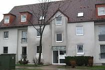 Gepflegte 2,5-Zimmer-Wohnung in Essen Gerschede mit Balkon! RESERVIERT
