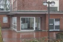 GE-Buer Nord: Wertiges Ladenlokal mit breiter Schaufensterfront! PROVISIONSFREI