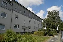 2,5-Zimmer-EG-Wohnung mit eigener Terrasse in toller Wohnlage von Erle  - PROVISIONSFREI