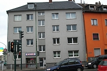 ZENTRALE 2,5-Zimmer Wohnung in Essen-Altenessen PROVISIONSFREI!!!