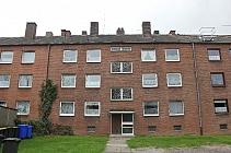 Renditestark: Vollvermietetes Mehrfamilienhaus in ruhiger, grüner Lage