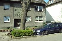 Geräumige und gut geschnittene 3,5-Raum-Wohnung in Essen Katernberg!  PROVISIONSFREI!!