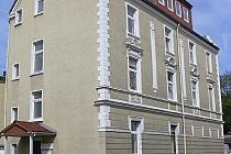 Preiswert und gepflegt!! 1,5-Raum-Wohnung in Bochum Langendreer! PROVISIONSFREI!!