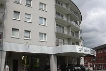 TOLLER BALKON! PROVISIONSFREI!!  Zentral gelegene 2,5-Raum-Wohnung in Wuppertal-Barmen!