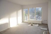 Wuppertal Barmen: Gut geschnittene 2,5-Raum-Wohnung in zentraler Lage! PROVISIONSFREI!!