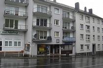 W'tal Barmen: Ideal geschnittene 2,5-Raum-Wohnung mit tollem Balkon! PROVISIONSFREI!!!