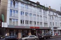 Großzügige und günstige 4,5-Zimmer-Wohnung im Herzen von Buer-Mitte  RESERVIERT