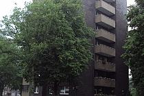Sehr gepflegte und gut aufgeteilte 2,5-Zimmer-Wohnung in Scholven   MIT BALKON  - PROVISIONSFREI -