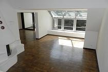 BESSER MIETEN?  Wohntraum auf 3 Ebenen in Buer-Mitte mit Wintergarten, Kamin und eigenem Garten.
