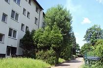 4,5-Zimmer-Erdgeschosswohnung mit Balkon zum tollen Preis  -   PROVISIONSFREI