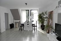 Hochwertige 4,5-Raum-Maisonettewohnung in toller Lage von GE-Buer!
