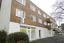 Sehr schöne 3.5 Raum Wohnung in GE-Feldmark in gepflegtem Zustand - PROVISIONSFREI