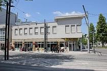 Zentral und barrierefrei!  Tolle 2,5-Zimmer-Wohnung im Herzen von Buer-Mitte