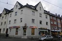 Starke Rendite in der Feldmark: Gepflegtes Wohn- und Geschäftshaus unweit des Zentrums