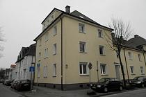 TOP Lage - Saniert - Tolle 3,5-Zimmer in Buer-Mitte