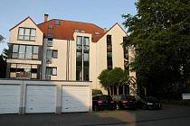 Wohnspaß in Buer: Hochwertige, repräsentative, geräumige 4,5-Raum-Maisonettewohnung mit Stellplatz