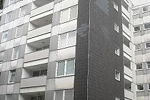 Köln-Neubrück: Geräumige 3,5-Raum-Wohnung mit tollem Loggia-Balkon! PROVISIONSFREI!!