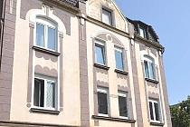 Solider Zustand, hohe Rendite: Mehrfamilienhaus mit 6 Wohneinheiten