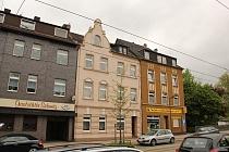 Mehrgenerationenhaus, Anlageobjekt oder großes Einfamilienhaus mit Garten und ordentl. E - Ausweis