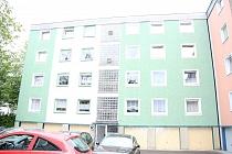 57 m² ETW in ruhiger, grüner Lage von Wattenscheid - 10 Minuten zur Innenstadt