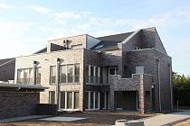 Letzte Wohnung am Schlesischen Ring in Buer: Hochklassige, barrierefreie Eigentumswohnung mit Balkon