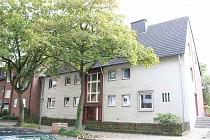 * Ihr neues Zuhause: Schöne 3,5 Zimmer Wohnung in Erle mit BALKON - PROVISIONSFREI! *
